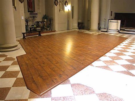 pannelli a pavimento pannello radiante a pavimento by thermoeasy