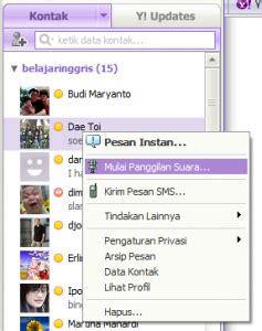 download tutorial bahasa inggris mp3 kumpulan proposal bahasa inggris dan tutorial komputer