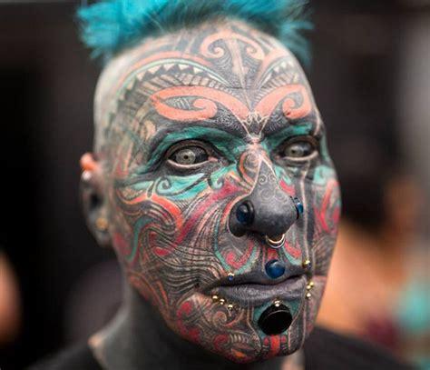 imagenes de tattoo en hd los mejores tatuajes en la cara tatuajes en cara los