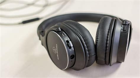 best earphones test best wireless headphones 2018 best bluetooth headphone