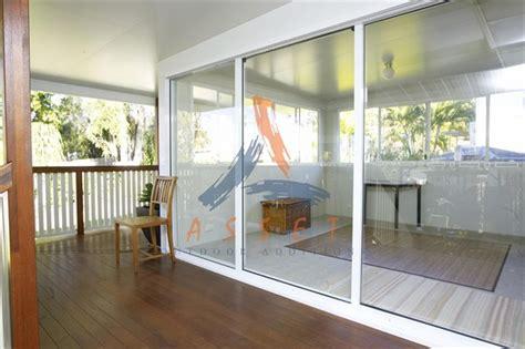 Room Enclosures Room Enclosures Brisbane Insulated Patio Brisbane Ipswich