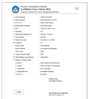 contoh layout fungsional may 2016 info guru