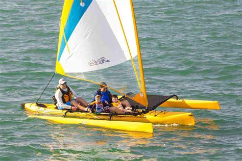 backyard boats backyard boats hobie cat parts hobie kayak parts laser