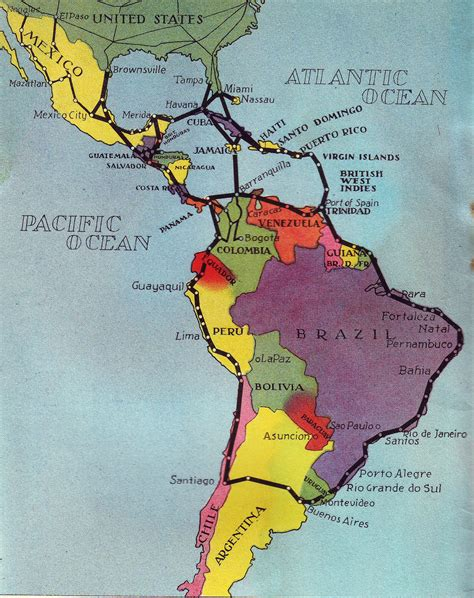 the americas map file paa quot the americas quot route map 1936 jpg wikimedia commons