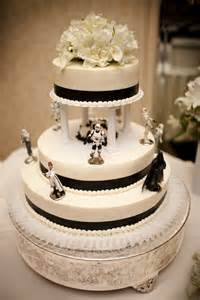 Wedding tips amp advice to help every bride make it to their quot i do