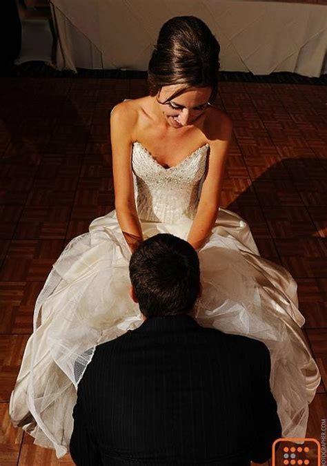 Celana Dalam Obat Jerawat cewek kala pengantin pria melepaskan cdpengantin wanita
