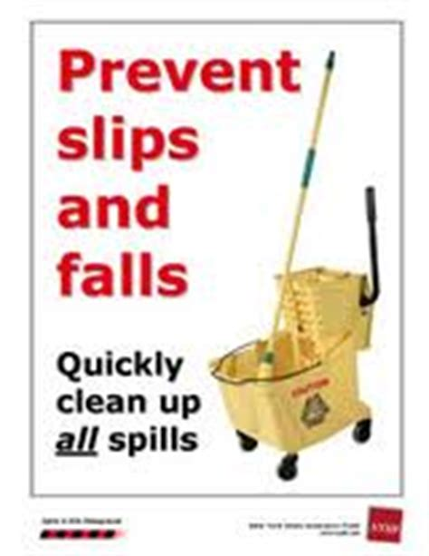 How To Clean Up Spills In Kitchen by Hygiene And Safety Practices In The Kitchen Text Images