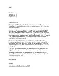 Bidder Expert Cover Letter by Best Photos Of Grant Cover Letter Template Grant Cover Letter Sle Grant