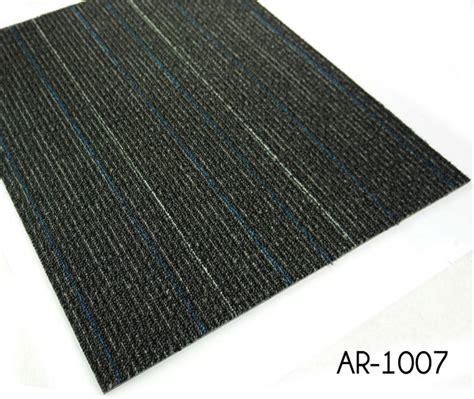 stripe loop pile pvc backing carpet prices topjoyflooring