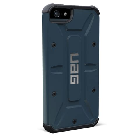 Uag Iphone Se 5s 5 Composite 3 rugged iphone se 5 5s by armor gear