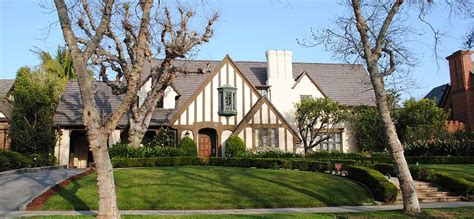20 tudor style homes to swoon over 20 tudor style homes to swoon over