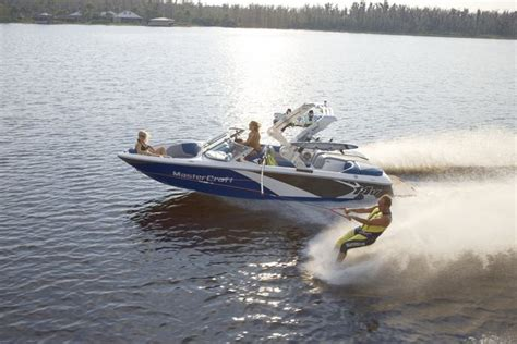 wakeboard boats for sale tn new 2012 mastercraft boats x14v ski and wakeboard boat