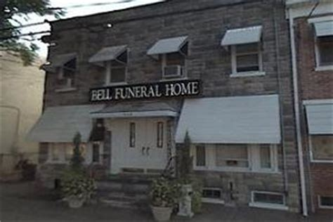 and cbell funeral home 28 images bell funeral home