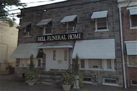 bell funeral home wilmington delaware de funeral