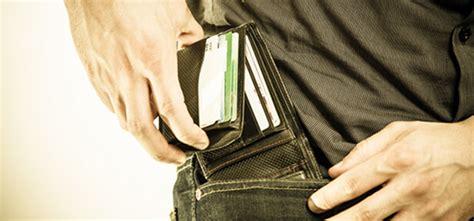 kreditkarte sparkasse wann wird abgebucht kreditkarten abrechnung kreditkarten abrechnung american