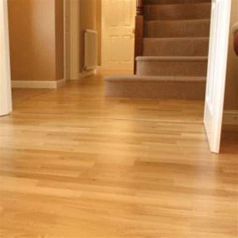 costi piastrelle pavimenti costi pavimento per interni
