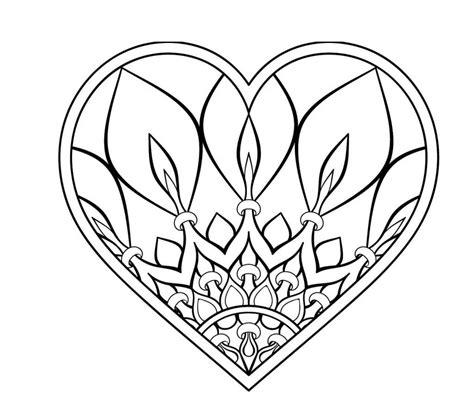 kronleuchter 7 buchstaben ausmalbild herz mandala hochzeitszeitung