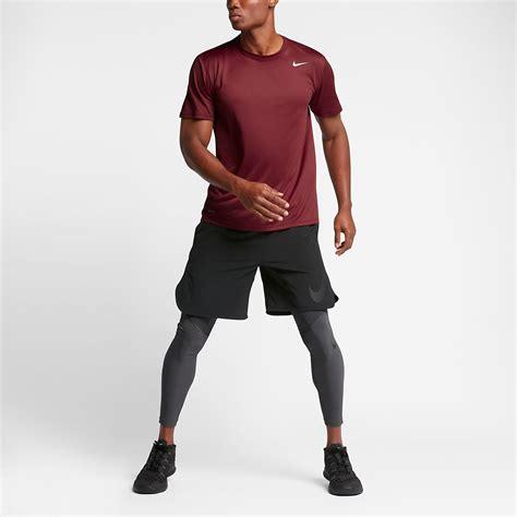 Kaosbajut Shirt Nike 1 nike legend 2 0 s t shirt nike