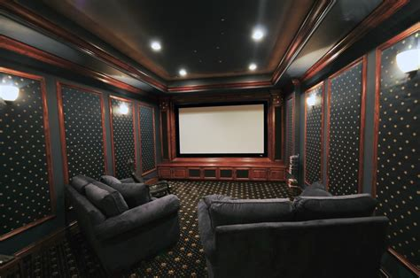 home cinema decorating ideas 37 mind blowing home theater design ideas pictures