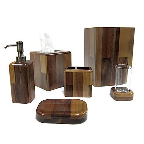 Croscill Bathroom Accessories Sets Croscill Bathroom Accessories Sets