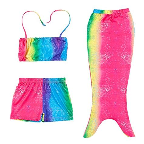 colorful mermaid tails mermaid tails sale webnuggetz