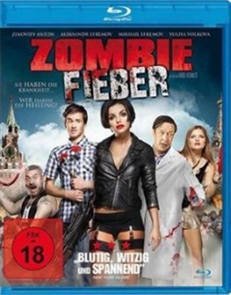 film zombie comedy 2014 film zombie fieber zombie kom 246 die 171 amboss mag de