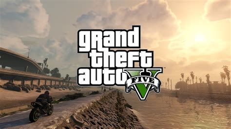 Grand Theft Auto V Trailer Youtube | grand theft auto v gameplay trailer youtube
