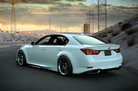 2013 lexus is 350 information and photos zombiedrive