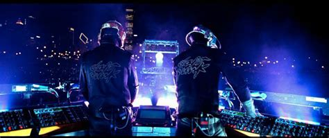 daft punk high life enough with the daft punk tour rumors and click bait