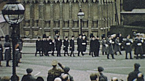 churchill stock footage