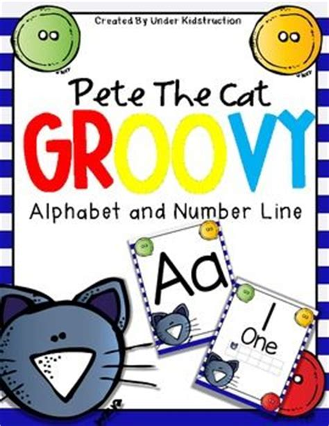 pete the cat treasury five groovy stories books the world s catalog of ideas