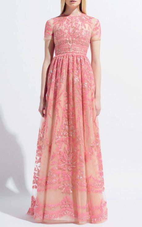Dress Elaina Dress 126 16 mejores im 225 genes de vestidos fiestas en