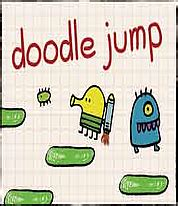 doodle jump html5 doodle jump logick 225 hra zdarma