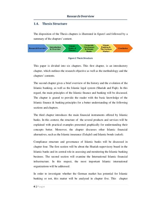 dissertation topics in banking and finance master thesis banking and finance udgereport640 web fc2