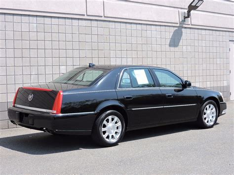 service manual how to sell used cars 2010 cadillac dts lane departure warning 2006 cadillac