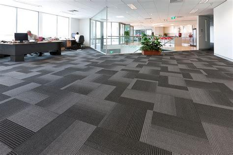 Tile And Flooring Stores Carpet Tiles Curtains Store Nanak Co