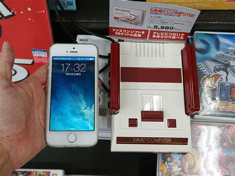 nintendo s famicom mini nes apr 232 s la nes classic mini nintendo annonce la famicom mini nintendomaine