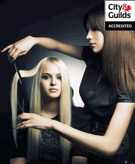 Hair Dresser Courses by Hair Dresser Courses Bestdressers 2017