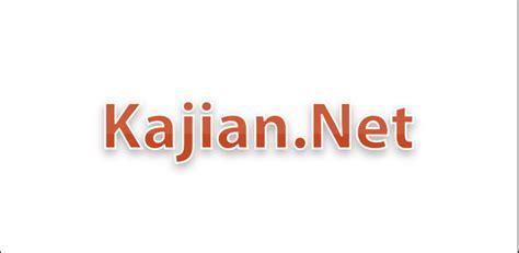 Flashdisk Kajian Islam Mp3 5 website tentang artikel mp3 ceramah islam ragam informasi