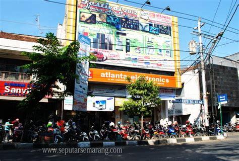 Tv Samsung Di Semarang mataram di semarang