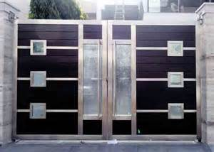 entrance gate designs for home home design ideas