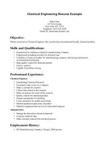 recent resume sles chemistry post doc cover letter sle