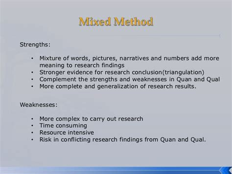 Phd Thesis Research Design by Research Design Mixed Method Thesis