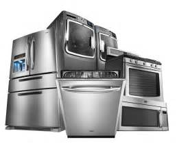 chillout a c services appliance repair fl