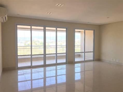 apartamento jundiai alugar apartamento para aluguel 3 quartos retiro jundia 237