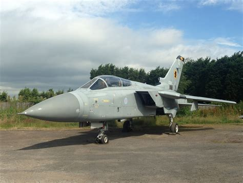 fighter jets for sale jet fighter for sale specialist car and vehicle
