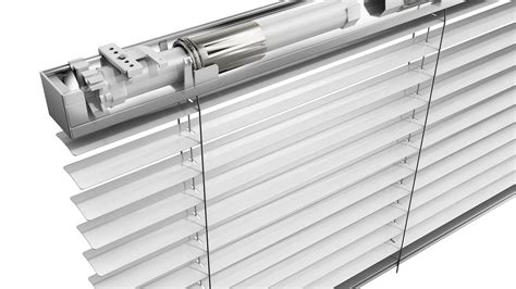 motorized blinds diy motorized vertical blinds diy diy projects