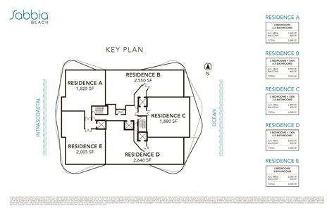 digital floor plans 100 digital floor plans apartment planner apartment