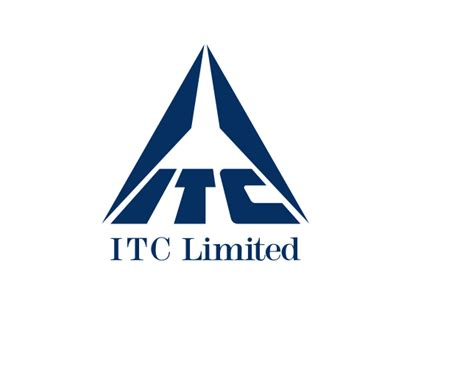 Itc Careers For Mba Freshers by Fresher In Top Companies In India Itc