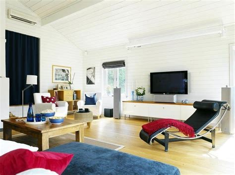 scandinavian livingroom scandinavian living room entertainment setups